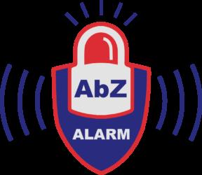 AbZ Alarm- & Sicherheitstechnik